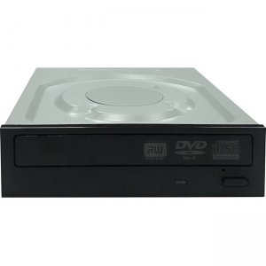 Vinpower Digital Optiarc 24x DVD±RW Drive AD-5290S