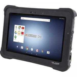 Xplore XSLATE D10 Tablet 200123
