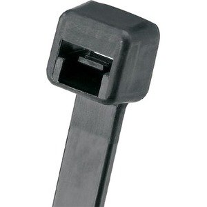Panduit Pan-Ty Cable Tie PLT1M-M30