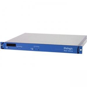 Sangoma Dialogic 2000 VoIP Gateway 310-959 DMG2060DTISQ