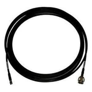 Axiom Ultra Low Loss Cable AIR-CAB150ULL-R-AX