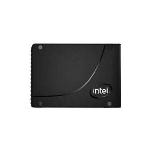 Cisco Intel Optane Solid State Drive HX-NVMEXP-I375