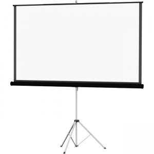 Da-Lite Picture King Projection Screen 87062
