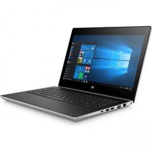 HP ProBook 430 G5 Notebook PC - Refurbished 2SM72UTR#ABA
