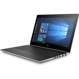 HP ProBook 450 G5 Notebook PC - Refurbished 2ST09UTR#ABA