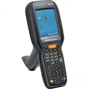 Datalogic Falcon Handheld Terminal 945550003 X4