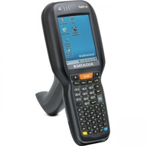 Datalogic Falcon Handheld Terminal 945550022 X4