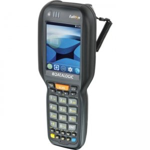 Datalogic Falcon Handheld Terminal 945500012 X4