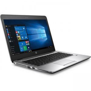 HP EliteBook 840 G4 Notebook PC - Refurbished Z9G66AWR#ABA