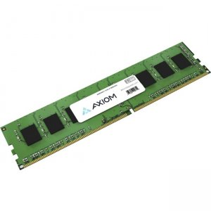 Axiom 16GB DDR4 SDRAM Memory Module 1CA76AT-AX