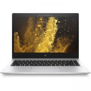 HP EliteBook 1040 G4 Notebook PC - Refurbished 2UL93UTR#ABA