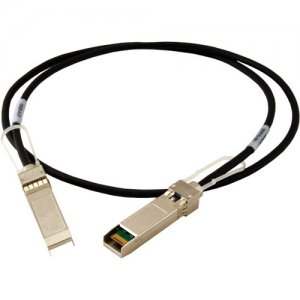 Axiom SFP+ Network Cable DAC-10G-SFP-05M-AX