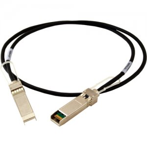 Axiom SFP+ Network Cable DAC-10G-SFP-07M-AX