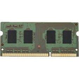 Axiom 8GB DDR4 SDRAM Memory Module CF-BAZ1708-AX