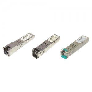 Axiom SFP (mini-GBIC) Module TN-GLC-SX-MM-2K-RGD-AX TN-GLC-SX-MM-2K-RGD