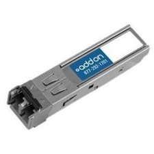 Axiom 1000Base-BX SFP (mini-GBIC) EX-SFP-GE10KT13R15-AX