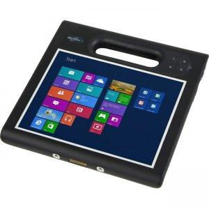 Motion F5m Tablet 200490
