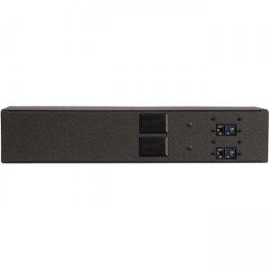 Geist 6-Outlets PDU 11112 2XPR060-103L20TL6