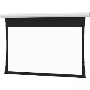 Da-Lite Tensioned Large Cosmopolitan Electrol Projection Screen 99285