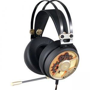 Bloody Gaming Chronometer Headset M660G M660