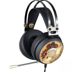 Bloody Gaming Chronometer Headset M660B M660