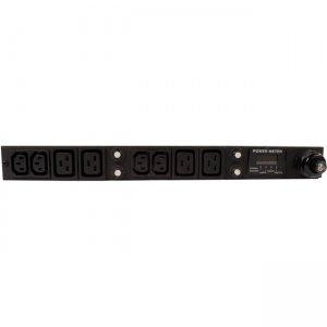 Geist 8-Outlets PDU 11383 VRELCN080-103I44TL6