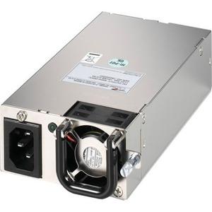 B+B SmartWorx Zippy AC Power Module 605-10144-AC