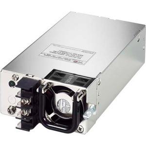 B+B SmartWorx Zippy DC Power Module 605-10145-DC