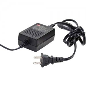B+B SmartWorx Power Supply NTPS-24-3
