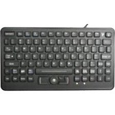 Zebra Keyboard 9010376