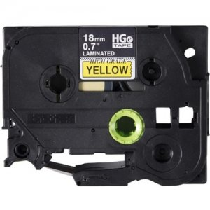 Brother Label Tape HGE6415PK