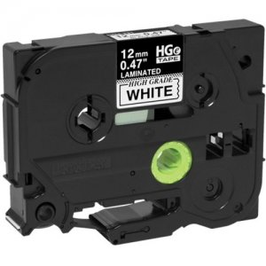 Brother Label Tape HGE2315PK