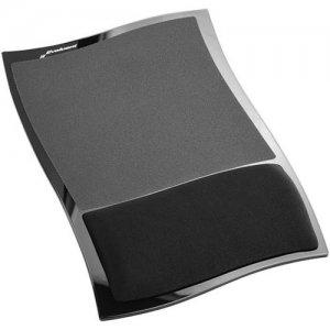Evoluent Wrist Comfort Mousepad MP1