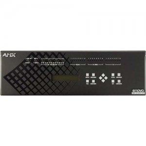 AMX Enova Video Switchbox FG1905-16 DVX-3155HD-SP