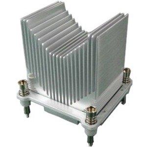 Dell Technologies Heatsink 412-AADU