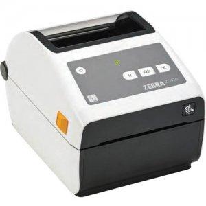 Zebra Thermal Transfer Printer ZD42H42-C01E00EZ ZD420t-HC