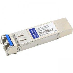 AddOn Cisco SFP+ Module DS-SFP-FC16GELW-AO