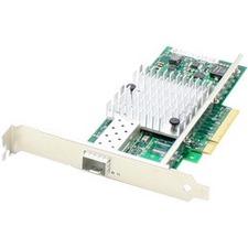 AddOn Intel 40Gigabit Ethernet Card XL710QDA1-AO