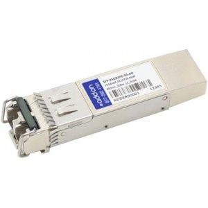 AddOn SFP28 Module SFP-25GBASE-SR-AO