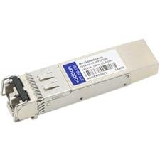 AddOn SFP28 Module SFP-25GBASE-LR-AO