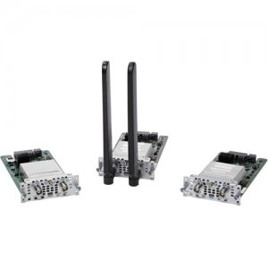 Cisco Wireless Module NIM-LTEA-EA