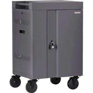 Bretford CUBE Cart Mini TVCM20PAC-ORC