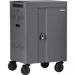 Bretford CUBE Cart Mini TVCM20PAC-TZ