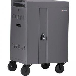 Bretford CUBE Cart Mini TVCM20PAC-PA