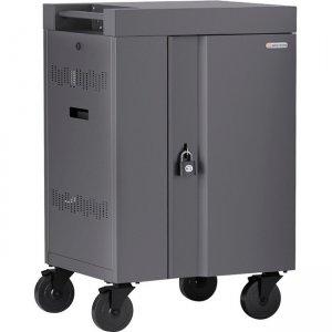 Bretford CUBE Cart Mini TVCM20PAC-CF