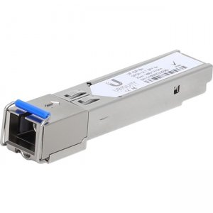 Ubiquiti SFP (mini-GBIC) Module UF-GP-B+