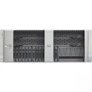 Cisco UCS C480 M5 Barebone System UCSC-C480-M5
