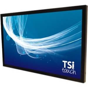 TSItouch Digital Signage Display TSI55PLNTPGJGZZ