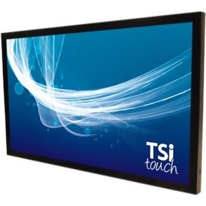 TSItouch Digital Signage Display TSI65PLPAPGJGZZ