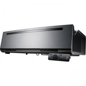Dell Technologies Advanced 4K Laser Projector: PROJ-S718QL S718QL